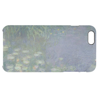 Coque iPhone 6 Plus Nénuphars de Claude Monet | : Matin, 1914-18