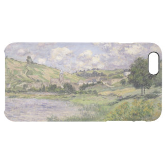 Coque iPhone 6 Plus Paysage de Claude Monet |, Vetheuil, 1879
