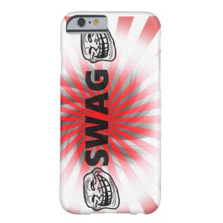 Coque iphone 6  ! SWAG