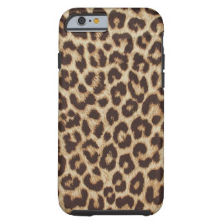 Coque iPhone 6 Tough Cas dur de l'iPhone 6 de Coque-Compagnon