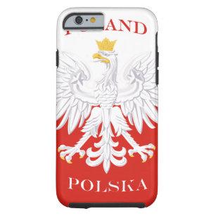 coque iphone 6 polska