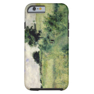 Coque iPhone 6 Tough Pierre un Renoir | l'Arroser-endroit