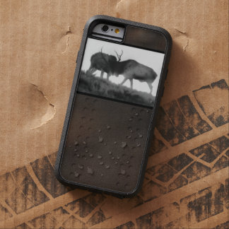 COQUE iPhone 6 TOUGH XTREME