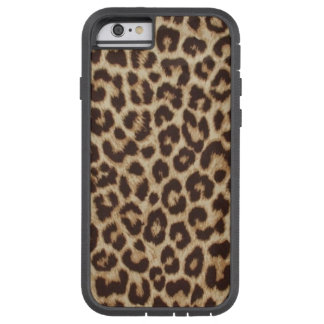 Coque iPhone 6 Tough Xtreme Cas dur de l'iPhone 6 de Xtreme de Coque-Compagnon