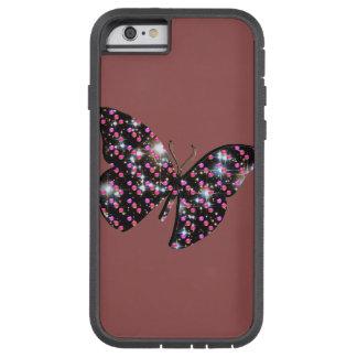 COQUE iPhone 6 TOUGH XTREME LOVE LIFE