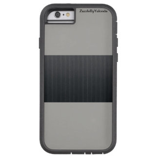 Coque iPhone 6 Tough Xtreme ZazzleElectronics