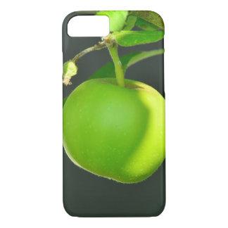 Coque iPhone 7 à La Pomme