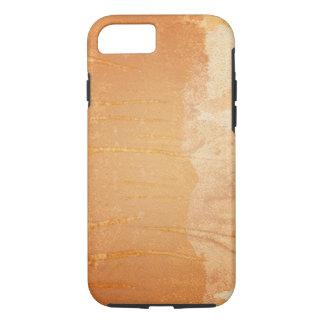 Coque iPhone 7 Arrière - plan texturisé