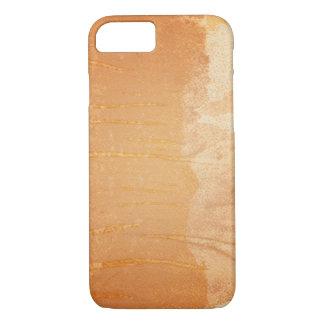 Coque iPhone 7 Arrière - plan texturisé 3