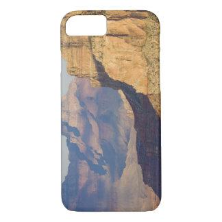 Coque iPhone 7 AZ, Arizona, parc national de canyon grand, sud 3