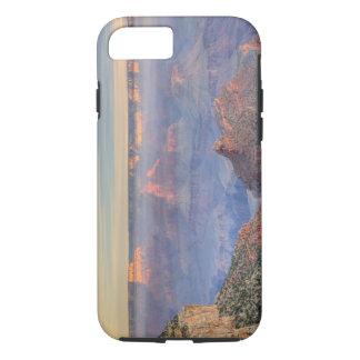 Coque iPhone 7 AZ, Arizona, parc national de canyon grand, sud 6