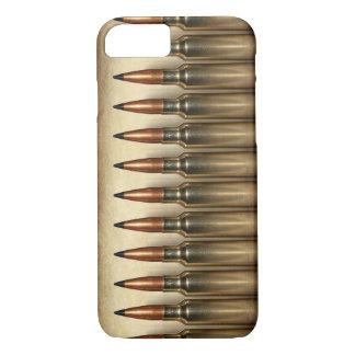Coque iPhone 7 Balles