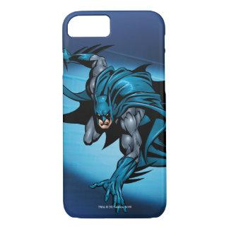 Coque iPhone 7 Batman Hyperdrive - 13A