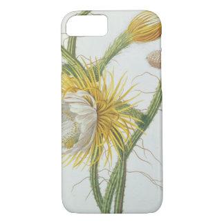 """Coque iPhone 7 Cactus : Cierge, Plantae Selectae"""" 175 de Trew de"""