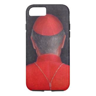 Coque iPhone 7 Cardinal 2005