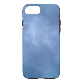 Coque iPhone 7 Cas de téléphone de ciel