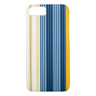 Coque iPhone 7 Cas de téléphone de ruban