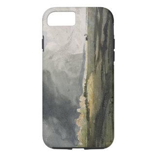Coque iPhone 7 Chez Hailsham, le Sussex : Une tempête