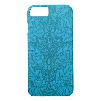 Coque iPhone 7 Conception #10 de William Morris