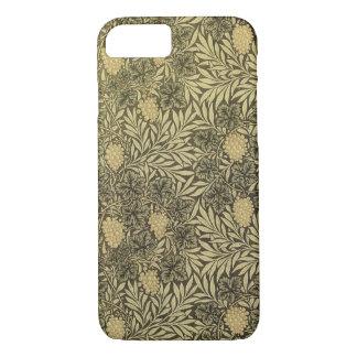 Coque iPhone 7 Conception #12 de William Morris