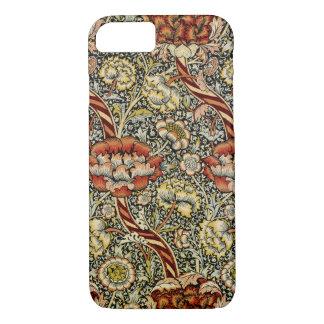Coque iPhone 7 Conception #9 de William Morris