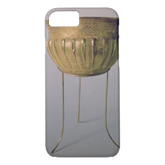 Coque iPhone 7 Cuvette, de Palestrina