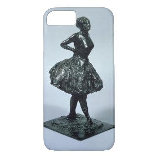 Coque iPhone 7 Danseur, c.1896-1911 (bronze)