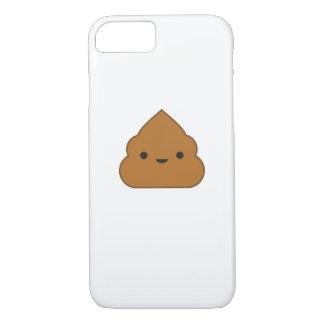 Coque iPhone 7 Dunette de Kawaii