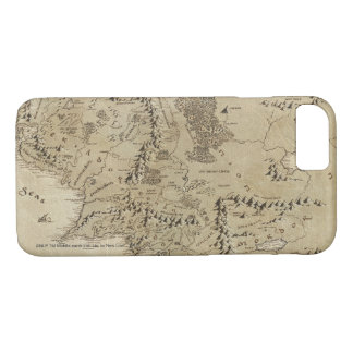 COQUE iPhone 7 EARTH™ MOYEN