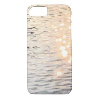Coque iPhone 7 Éclat !