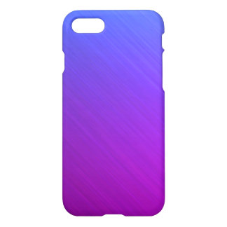 Coque iPhone 7 Éclat de Miami
