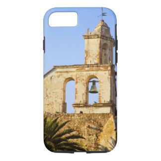 Coque iPhone 7 État de l'Amérique du Nord, Mexique, Guanajuato,