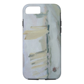Coque iPhone 7 Faites de la navigation de plaisance l'emballage