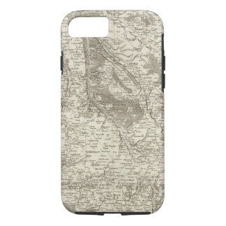 Coque iPhone 7 Forges, Neufchatel