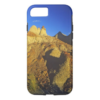 Coque iPhone 7 Formations de bad-lands au parc provincial 6 de