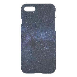 Coque iPhone 7 Galaxies