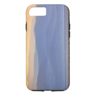 Coque iPhone 7 Gnou pendant la migration, Connochaetes