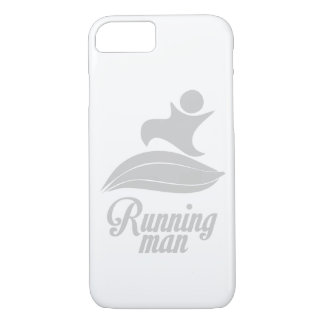 Coque iPhone 7 Homme courant