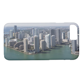 Coque iPhone 7 Horizon 2 de Miami