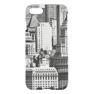 Coque iPhone 7 Horizon IX de NYC
