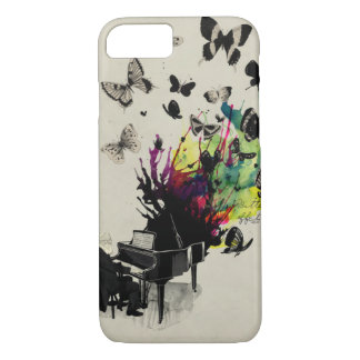 Coque iPhone 7 iPhone mince 7