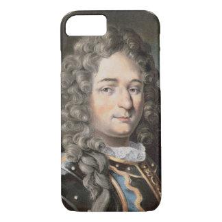 Coque iPhone 7 Jean Bart (1651-1702), 1789 (gravure colorée) (