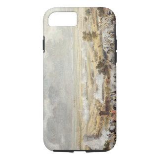 Coque iPhone 7 La bataille de Marengo, 23 Prairial, année 8 (12