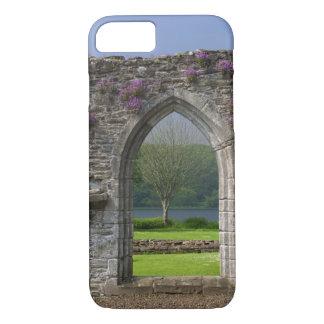 Coque iPhone 7 La Grande-Bretagne, Royaume-Uni, Ecosse. Ruines