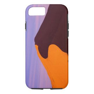 Coque iPhone 7 La Namibie, site de patrimoine mondial,