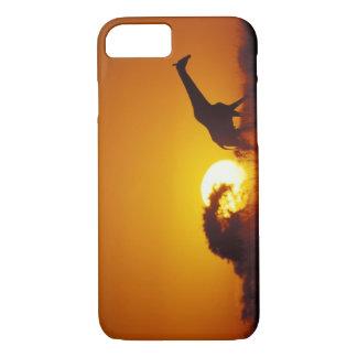 Coque iPhone 7 L'Afrique, Botswana, parc national de Chobe,