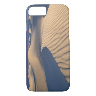 Coque iPhone 7 L'Amérique du Nord, Etats-Unis, Califorinia, Death