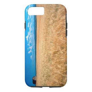 Coque iPhone 7 L'Amérique du Nord, Etats-Unis, Idaho. Champ