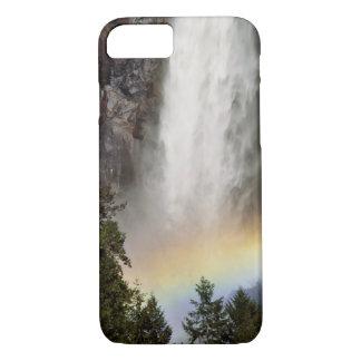 Coque iPhone 7 L'Amérique du Nord, Etats-Unis, la Californie,