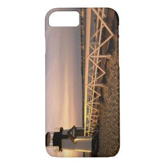 Coque iPhone 7 L'Amérique du Nord, Etats-Unis, le Massachusetts,